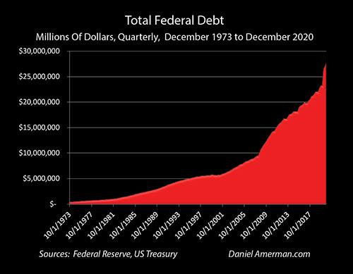 DebtEconBD.jpg